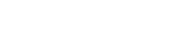 white Converge logo